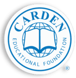 The Carden Educational Foundation